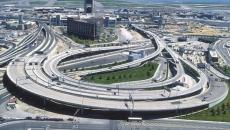 cea mai scumpa autostrada din lume