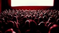 cinema sala
