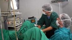 ginecologi