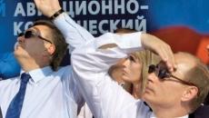 Ianukovici Putin