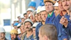 muncitori 4