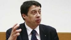 Nitulescu