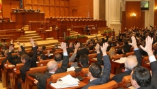 parlament 5