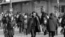populatie romania