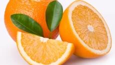 portocale 34
