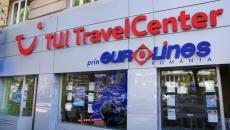tui travel
