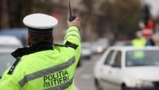 restrictii trafic capitala
