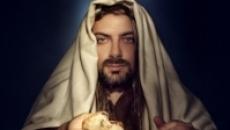 dieta lui dumnezeu