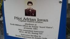 iovan