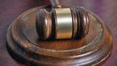Asociatia Magistratilor