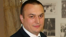 Iulian Badescu