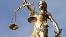 justitia 6