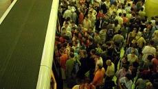 metrou55