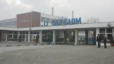 oltchim 5