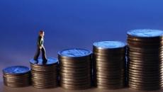 salariu mediu net