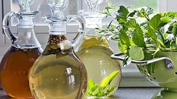 Image result for Uleiul din arbore de ceai – tratamentul miraculos ce pune capăt acneei
