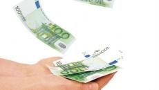 absorbtie fonduri europene