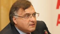 Adamescu