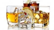 alcol cu energizant
