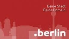 berlin555