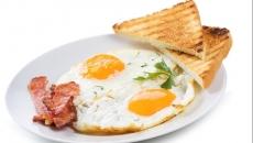 mmic dejun