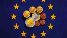 fonduri europene 5