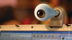 spionaj cibernetic