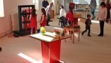 muzeu interactiv