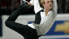 patinator rus