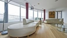 penthouse5