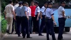 politia 68