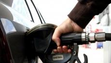 acciza carburanti