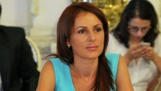 Vasilica Miron