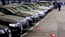 piata auto