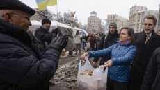 victoria nuland geoff pyatt euromaidan kiev