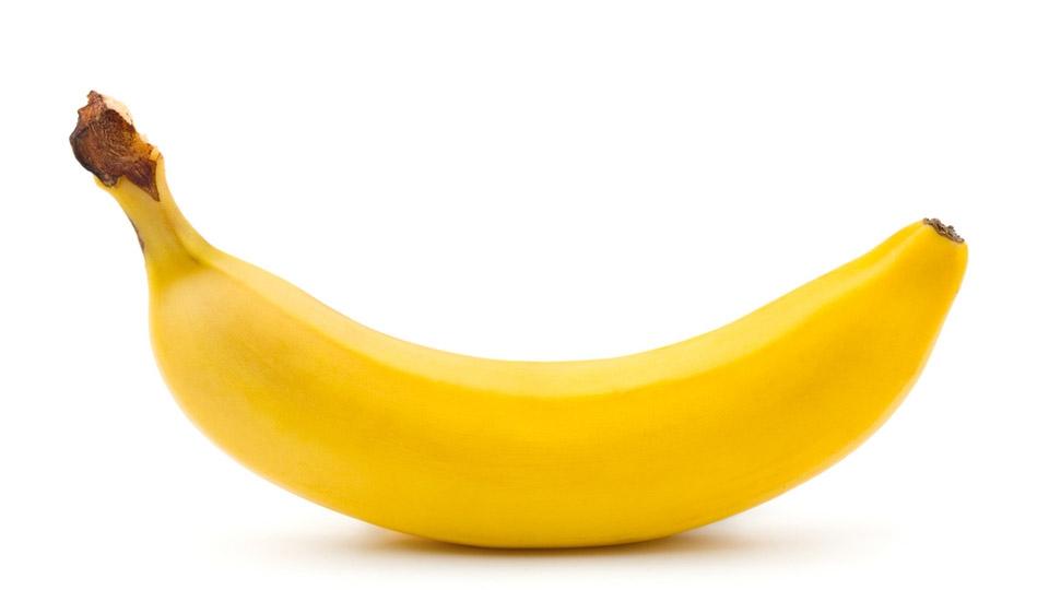 Consum excesiv de banane