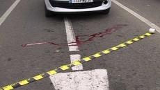 accident sange