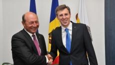 Basescu Chirtoaca