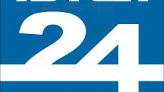 digi 24