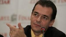 Ludivic Orban