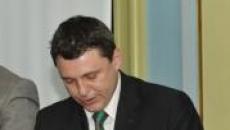 Romer Ambrus Sandor Mihaly