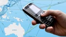 tarife roaming