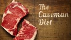 dieta omului din pestera