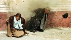 sotii ceausescu