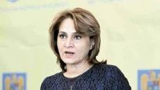 Georgeta Gavrila
