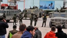 militari.OSCE