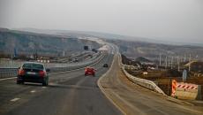 autostradaA3