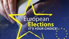 alegeri europarlamentare