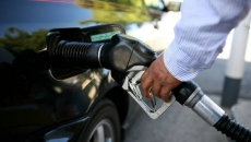 acciza carburant