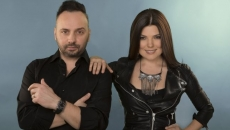 eurovision.2014.paula.si.ovi